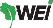 Green Built Home Logo